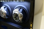 Lux 2 Watch Winder (detailed 1)