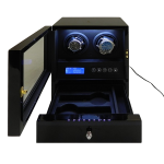 Lux 2 Watch Winder