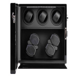 Mooi 7 Watch Winder