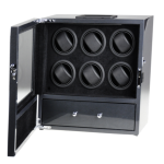 Posh 6 Watch Winder (detail 1)