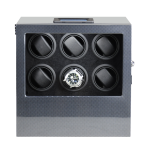 Posh 6 Watch Winder
