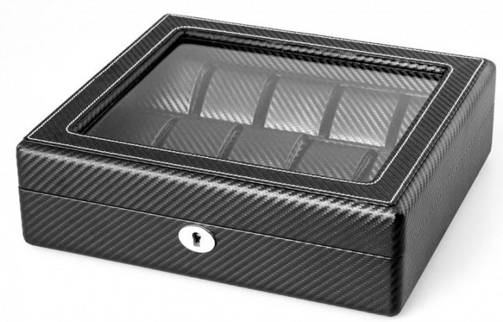 15 Bicast Case (detail 1)