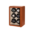 Selva 6 Watch Winder