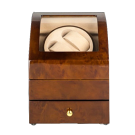 Geneva 2 Watch Winder