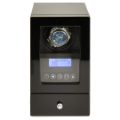 Lux 1 Watch Winder
